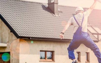 Professionelles Marketing beim Verkauf der eigenen Immobilie in Leipzig