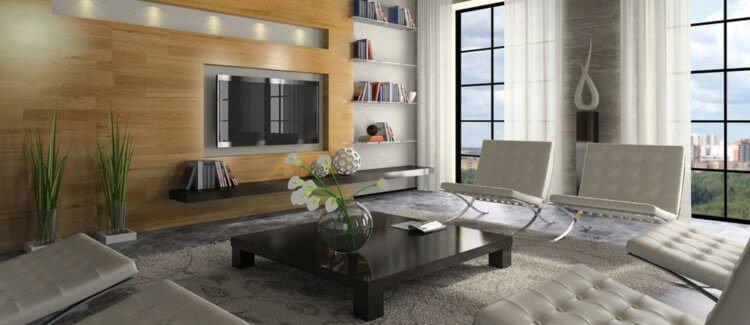Immobilien besser verkaufen mit Homestaging