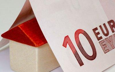 Die Immobilienfinanzierung – Wie viel Immobilie kann ich mir leisten?
