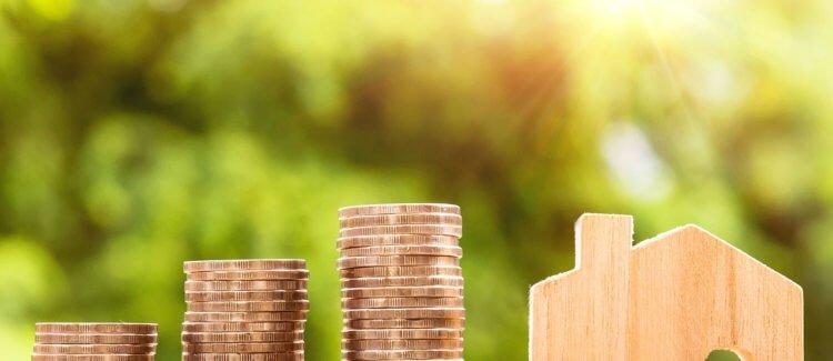 Diese Nebenkosten kommen beim Kauf einer Immobilie auf Sie zu