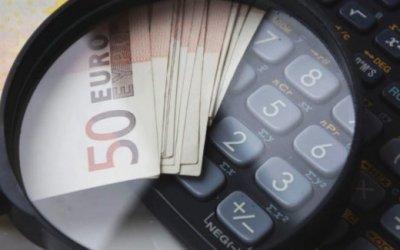 Die Nebenkosten beim Immobilienkauf in Leipzig