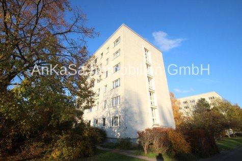 AnKaSa Immobilien GmbH*Kapitalanlage *TOP Rendite*4 Eigentumswohnungen im Paket*, 04357 Leipzig, Etagenwohnung