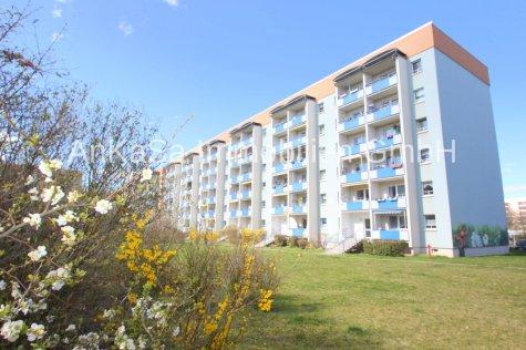 AnKaSa Immobilien GmbH Vermietete 3 Zi. Wohnung+Balkon*Nah am Kulkwitzer See, 04209 Leipzig, Etagenwohnung