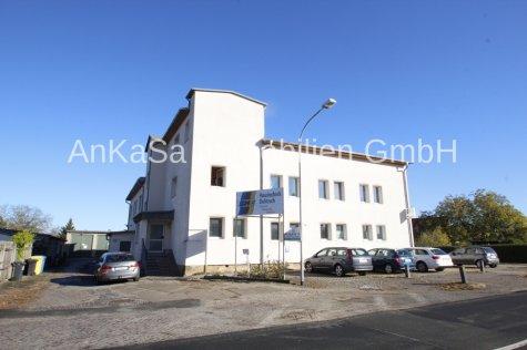 Bürofläche*Praxis* Lager-,*Zentrale Lage*Parkplätze*AnKaSa Immobilien GmbH, 04509 Delitzsch, Praxis
